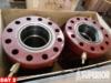 NEW 13-5/8″ 3M x 11″ 5M Spools