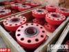 NEW 5-1/8″ 15M x 5-1/8″ 15M Spools
