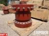 NEW 13-5/8″ 10M x 11″ 15M Spool