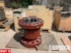 NEW 13-5/8″ 3M x 11″ 5M Casing Spool