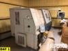 DOOSAN PUMA 300L CNC Lathe