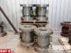 NEW 13-5/8″ 3M x 11″ 5M Casing Spools