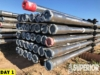 2-7/8″ CR22-120 Pipe
