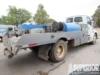 2014 KIKER 15,000# Hydro-Test Truck