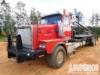 2012 WESTERN STAR Gin Truck