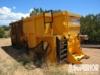 MANITEX 240-Bbl Mud Tank