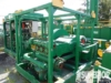 G.DENVER 600HP Triplex Pump