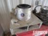 ARTIS-4 Trip Tool Mag Coil