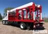 2020 SEMCO S15000 Pump Hoist