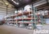Supplies / Warehouse