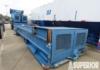 CAMBELT CF24 Sand Conveyor