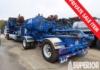 G.DENVER 2700HP Quintuplex Frac Pump