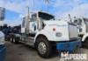 WESTERN STAR 4900 Hyd Tractor