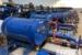 (75) 2500-2250HP Frac Pumps