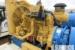 CAT C15 Diesel – YD1