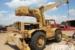 HY-DYNAMIC 250C RT Crane– YD8
